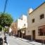 Tiçià - Palma De Sant Genís