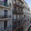 Milà I Fontanals - Gracia