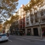 Corcega - Girona