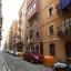 11363 - Pescadors - Playa Barceloneta