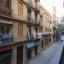 Carbonell - Barceloneta