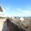 Port Forum Beach II