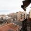 Vedere la balcon