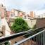 Balkonos nézet
