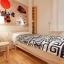Dormitor pentru unul singur