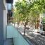 Балкона вид