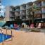 Castelldefels Beach II