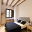 Dormitorul principal