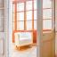 Banyolu Galeri