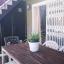 Rambla Terrace I