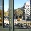 Pohled z bytu