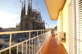 Gaudí II