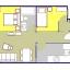 公寓的计划
