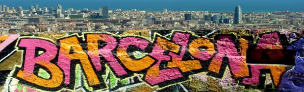 Barcellona: una città dalle mille sfaccettature