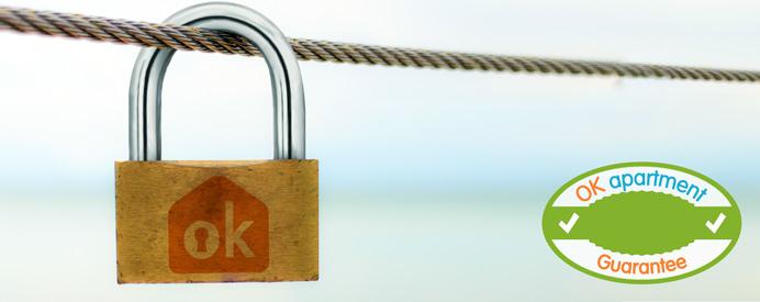 Betaling bescherming