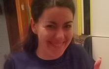 Valentina Perazzo
